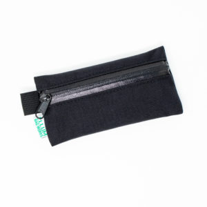Mini Jersey Pouch