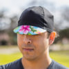 Kona Cycling Cap