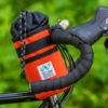 Hitchhiker Stem Bag