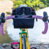 Happy Hour Handlebar Bag