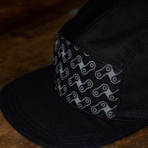 Nightfall Snapback